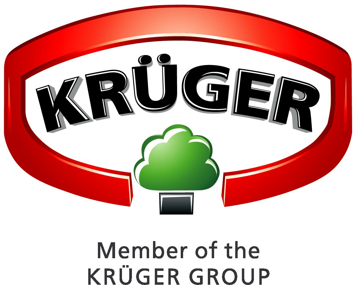 Krüger GmbH_Member of_rgb.png (1)