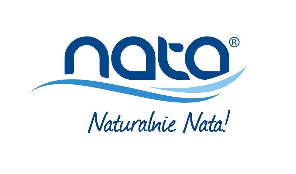 natalogo NN white_net