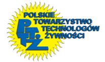 pttz-logo