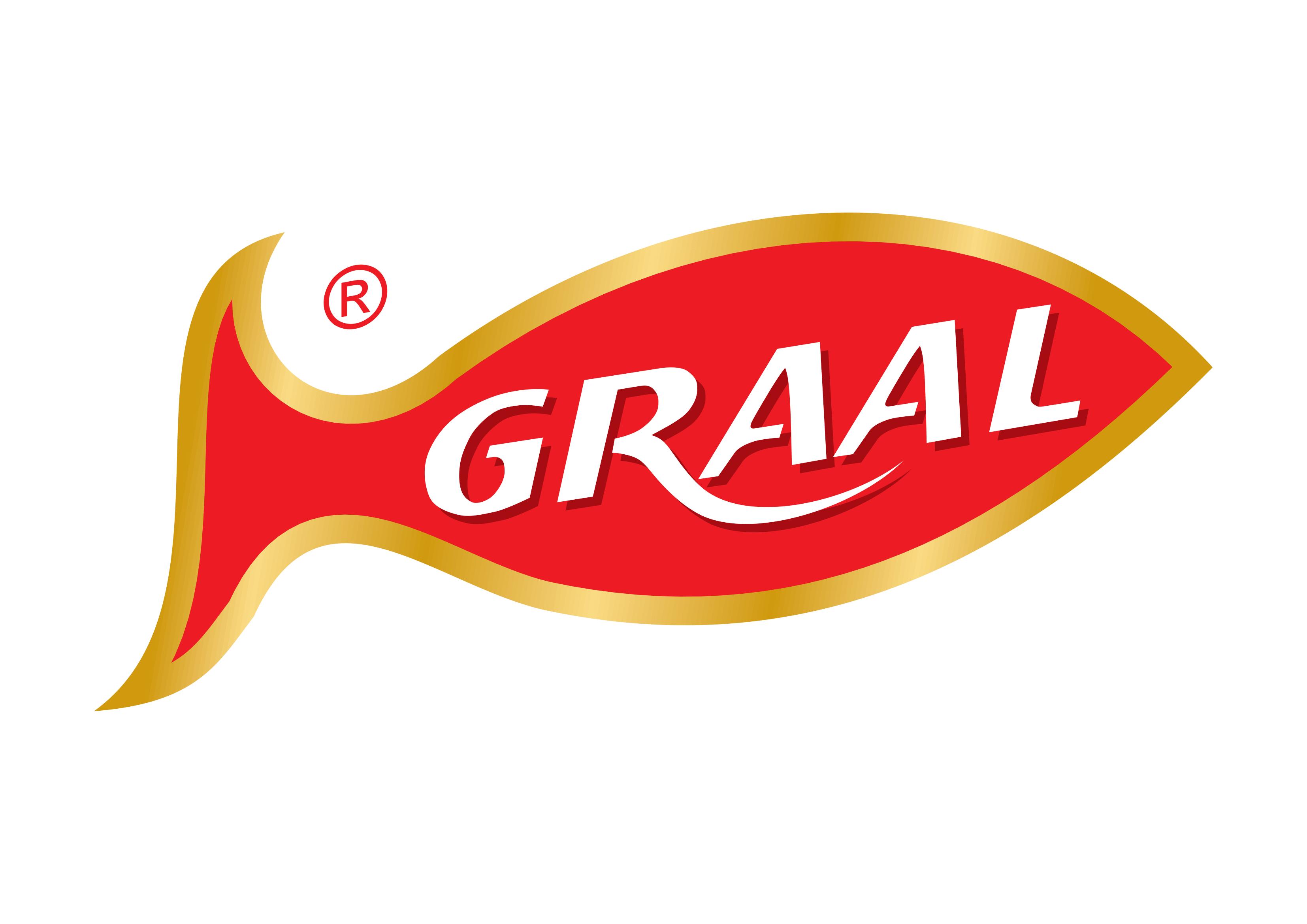 Graal_LOGO-1